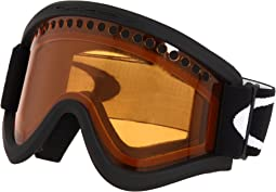 Oakley - E Frame