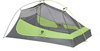 Nemo Hornet Ultralight Backpacking Tent