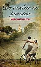 Best de vuelta al paraiso Reviews