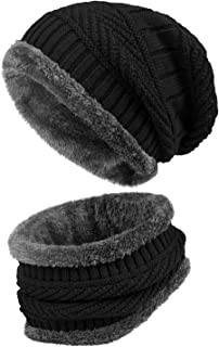 Best hat and scarf Reviews