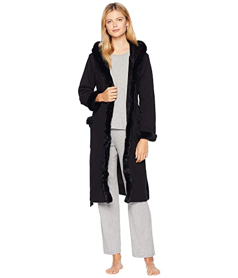 38687e6659 UGG Duffield Deluxe II Robe at Zappos.com