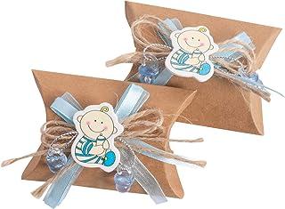 Amazon.es: regalo chupetes