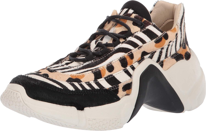 Mark Albuquerque Mall Nason Women's Fashion Sneaker All stores are sold