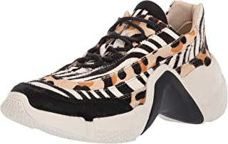 Women's Fashion Sneaker