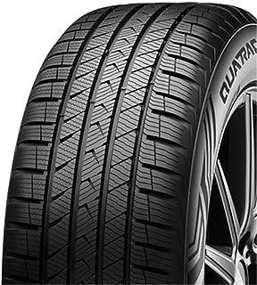 Suchergebnis Auf Für Reifen C2 Reifen Reifen Felgen Auto Motorrad