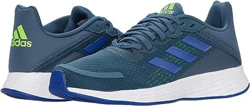 Legacy Blue/Team Royal Blue/Signal Green