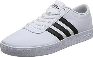 حذاء رجالي إيزي VULC 2.0 من أديداس
