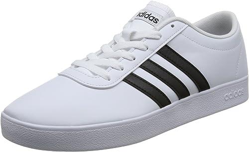 adidas Easy Vulc 2.0 B43666, Sneakers Basses Homme