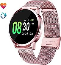 Best cute smart watch Reviews