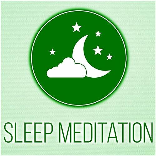 Healing Sound (Piano Music) by Deep Sleep Maestro on Amazon