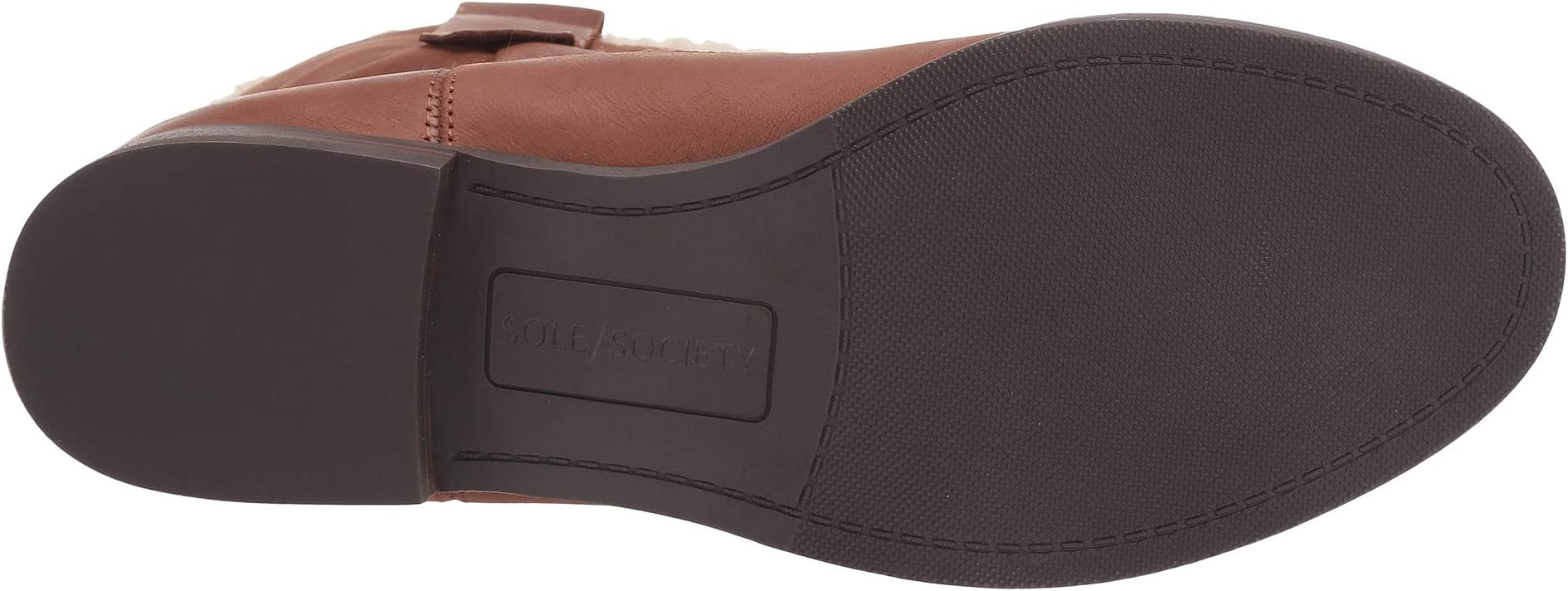 SOLE / SOCIETY Verona   Women's shoes   2020 Newest