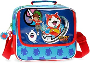 Amazon.es: yo kai watch