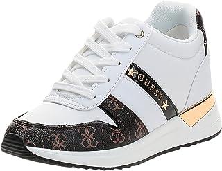حذاء رياضي رافين 2 للنساء من جيس