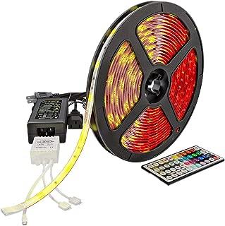 Best led lights tape Reviews