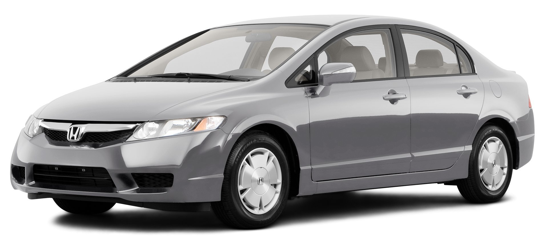 2011 Honda Civic Sedan >> Amazon Com 2011 Honda Civic Reviews Images And Specs