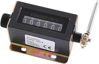 Liukouu Shear Beam W/ägezellensensor Wiegesensor mit abgeschirmtem Kabel 2000KG