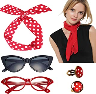 Best tiffany square bow sunglasses Reviews