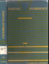 Fluvial Hydrology