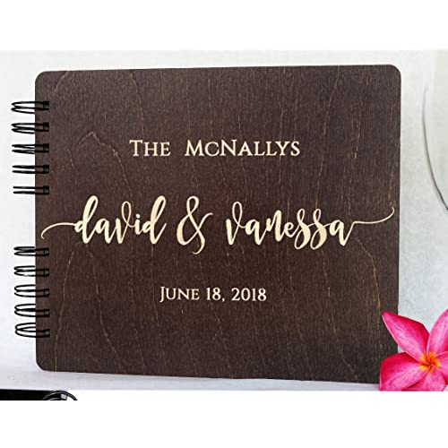 Monogrammed Wedding Gift Ideas Amazon