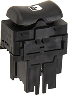 Genuine GM 15089942 Sun Roof Switch