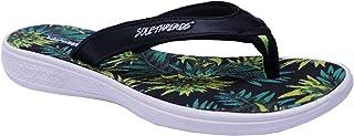 SOLETHREADS Women's Flip-Flops