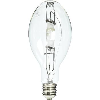 Halco Lighting Technologies MH100//U//MED//PS B11CL3//827//CHR//LED 108254 100W MH ED17 MED PS PROLUME UN2911