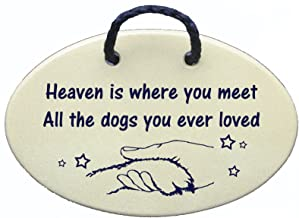 Best heaven is where you are Reviews