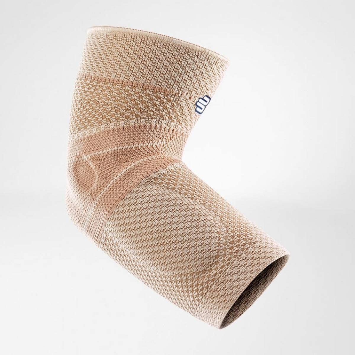 Bauerfeind - EpiTrain Elbow 大決算セール Support Br Breathable Knit 購入