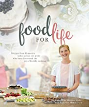 Food for Life Cookbook