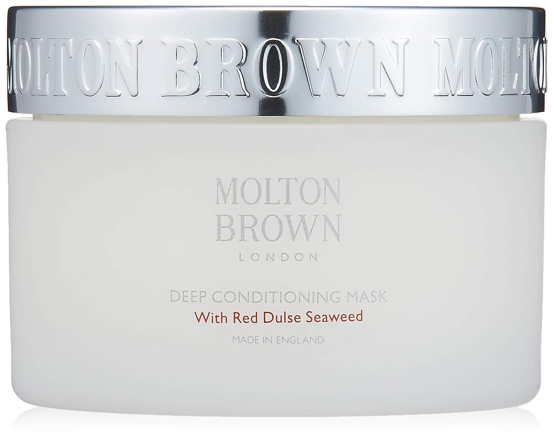 増強するトラブル磁気MOLTON BROWN(モルトンブラウン) RDS ディープコンディショニング ヘアマスク