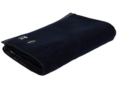 RVCA ANP Towel