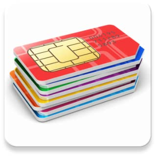Easy Sim USSD, Query, Recharge
