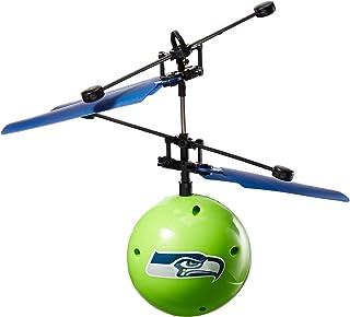 NFL seattle seahawksfc Flyer–TEAM 球西雅图海鹰均码