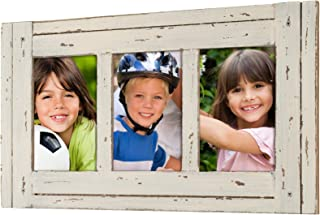 Best shabby chic wall picture frames Reviews