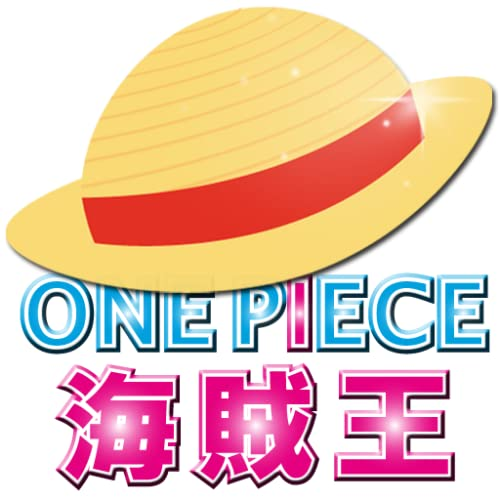 """[Free] quiz for One Piece 100 questions """"Quiz Pirate King to challenge!"""""""
