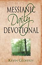 Best messianic daily devotional Reviews