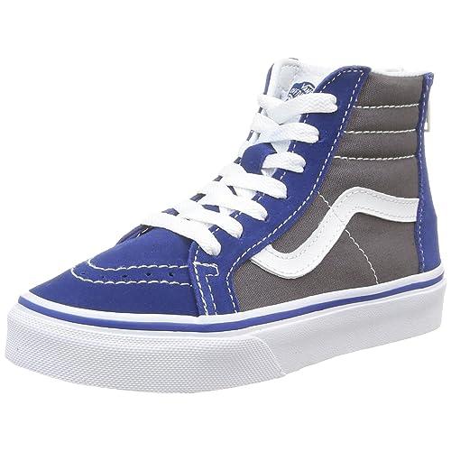 a27ed63b8b Vans Galaxy Shoes  Amazon.com