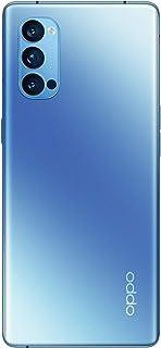 جوال اوبو رينو 4 برو، 5G 12GB، لون ازرق