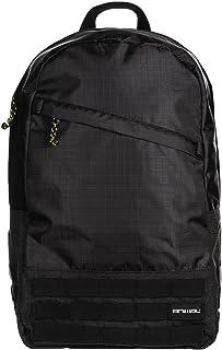 Animal Mens Captivate School College Two Strap Backpack Rucksack Bag - 26LTR
