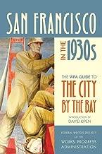 Best san francisco 1930s Reviews