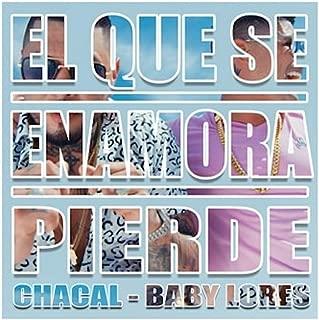 Best baby lores y el chacal Reviews