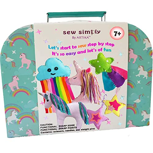 Diy Projects For Kids Amazon Com