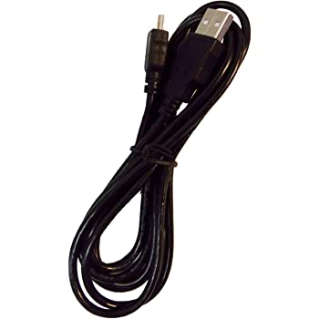 USB cable and HDMI cable for Canon POWERSHOT SX720 HS