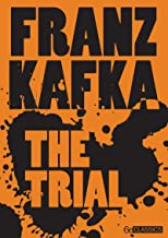 The Trial (English Edition)
