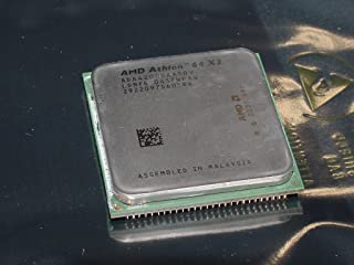 ADA4200DAA5BV - ATHLON 64 X2 4200 939 PIN DUAL CORE