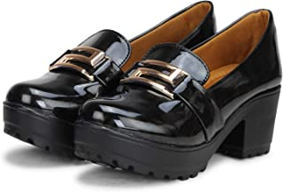 FASHIMO Women Shoes9P-OKME-LKY1