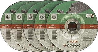 """INSIZE 7110-500 Steel Rule,SS,20/"""" L,Unfinished,1-3//16/""""W"""