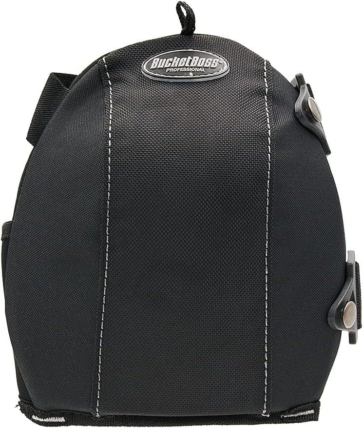 Bucket Boss Some reservation - GelDome New product Flooring 9530 Pads Kneepads Knee