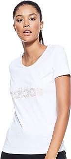 قميص أديداس للسيدات W MO Pr
