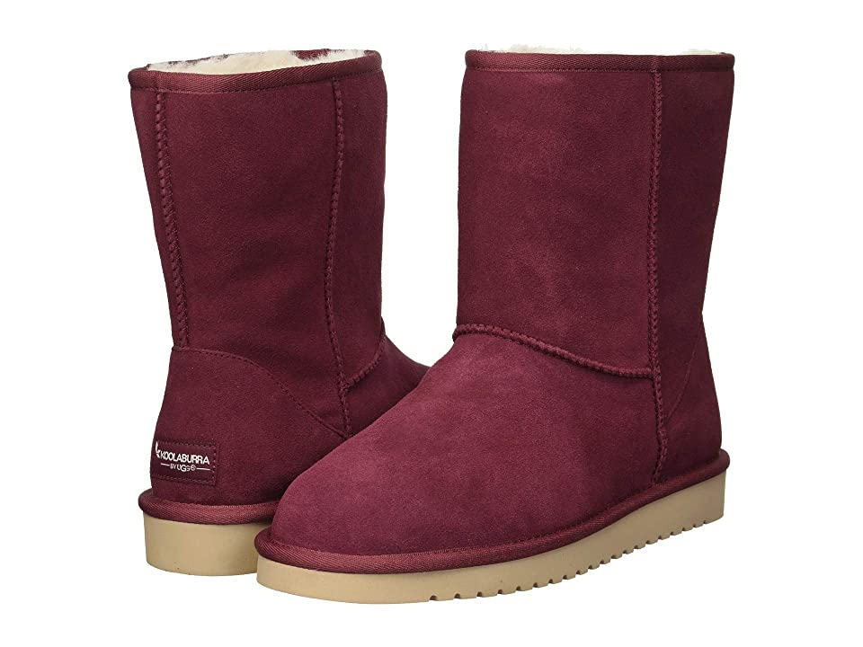 ugg sale women s shoes rh coolantarctica com